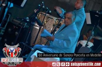 sonora_poncena_60aniversario_salsaconestilo265