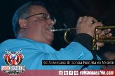 sonora_poncena_60aniversario_salsaconestilo269