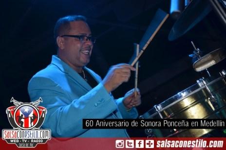 sonora_poncena_60aniversario_salsaconestilo272
