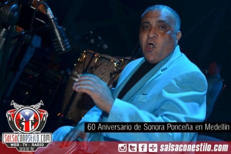 sonora_poncena_60aniversario_salsaconestilo273
