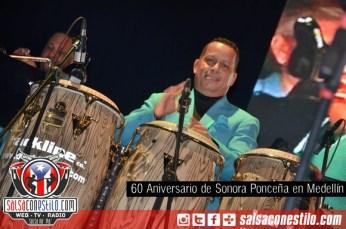 sonora_poncena_60aniversario_salsaconestilo277