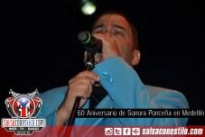 sonora_poncena_60aniversario_salsaconestilo281