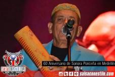 sonora_poncena_60aniversario_salsaconestilo282