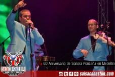 sonora_poncena_60aniversario_salsaconestilo286