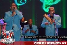 sonora_poncena_60aniversario_salsaconestilo287