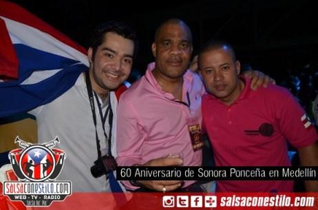 sonora_poncena_60aniversario_salsaconestilo299
