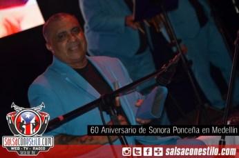 sonora_poncena_60aniversario_salsaconestilo303