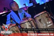 sonora_poncena_60aniversario_salsaconestilo304