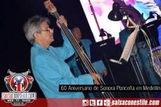 sonora_poncena_60aniversario_salsaconestilo305