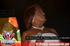 sonora_poncena_60aniversario_salsaconestilo306