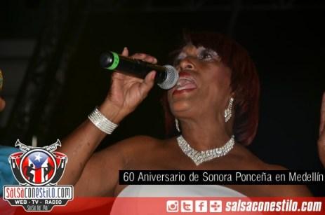 sonora_poncena_60aniversario_salsaconestilo310