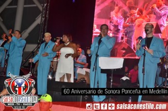 sonora_poncena_60aniversario_salsaconestilo313