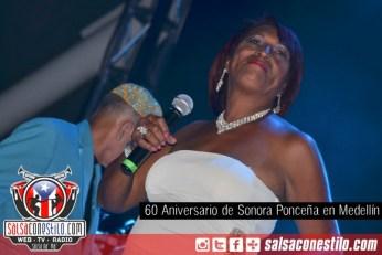 sonora_poncena_60aniversario_salsaconestilo316