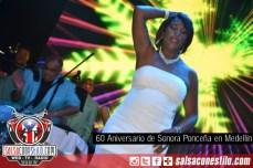 sonora_poncena_60aniversario_salsaconestilo318