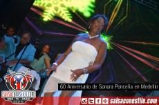sonora_poncena_60aniversario_salsaconestilo319