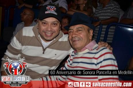 sonora_poncena_60aniversario_salsaconestilo320