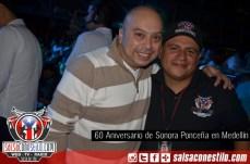 sonora_poncena_60aniversario_salsaconestilo322