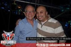 sonora_poncena_60aniversario_salsaconestilo323
