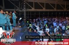 sonora_poncena_60aniversario_salsaconestilo325