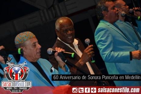 sonora_poncena_60aniversario_salsaconestilo326