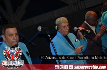 sonora_poncena_60aniversario_salsaconestilo327