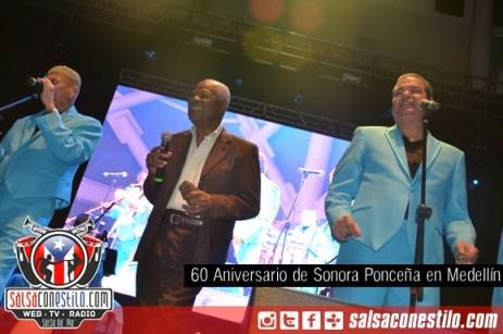 sonora_poncena_60aniversario_salsaconestilo333