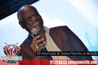 sonora_poncena_60aniversario_salsaconestilo341