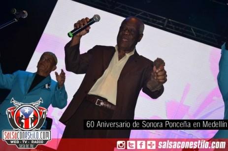 sonora_poncena_60aniversario_salsaconestilo345