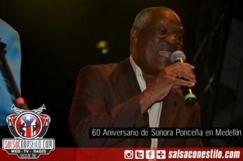 sonora_poncena_60aniversario_salsaconestilo352