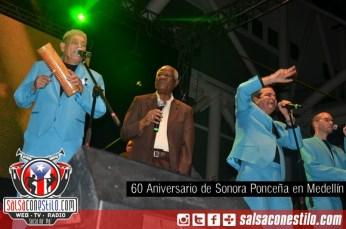 sonora_poncena_60aniversario_salsaconestilo353