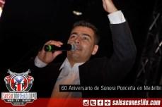 sonora_poncena_60aniversario_salsaconestilo354