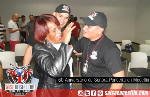 sonora_poncena_60aniversario_salsaconestilo378