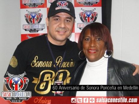 sonora_poncena_60aniversario_salsaconestilo391