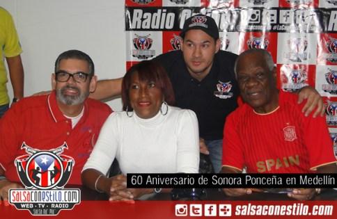 sonora_poncena_60aniversario_salsaconestilo403
