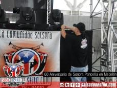 sonora_poncena_60aniversario_salsaconestilo434