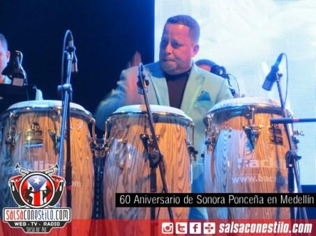 sonora_poncena_60aniversario_salsaconestilo50
