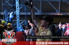 sonora_poncena_60aniversario_salsaconestilo52