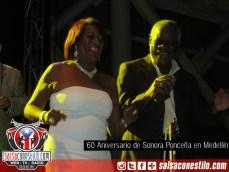 sonora_poncena_60aniversario_salsaconestilo62