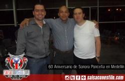 sonora_poncena_60aniversario_salsaconestilo69