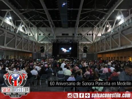 sonora_poncena_60aniversario_salsaconestilo8