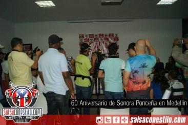 sonora_poncena_60aniversario_salsaconestilo81