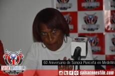 sonora_poncena_60aniversario_salsaconestilo93