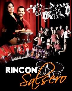 Rincón Salsero