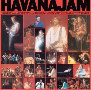 Habana Jam