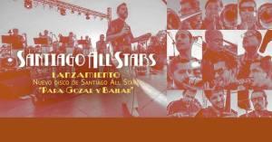 Santiago All Stars