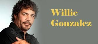 Willie González: En Puerto Rico los alcaldes son un lloriqueo