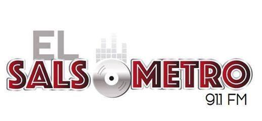 #2017: Salsómetro en Teletica Radio