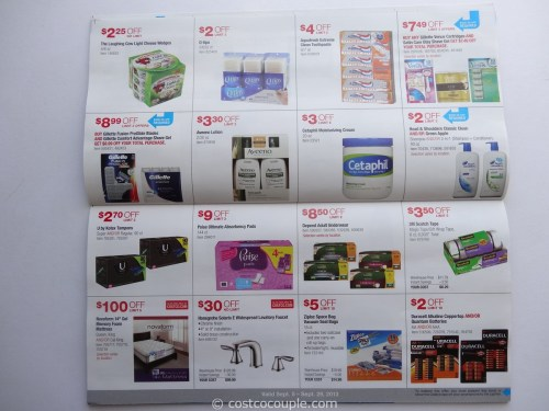 Good Belly Coupons | 2017 - 2018 Best Cars Reviews