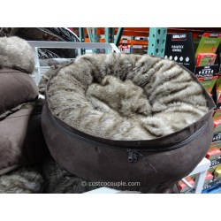 Mind Kirkland Signature Snuggler Pet Bed Costco Kirkland Signature Snuggler Pet Bed Costco Dog Bed Cover Costco Dog Beds Canada houzz-03 Costco Dog Bed