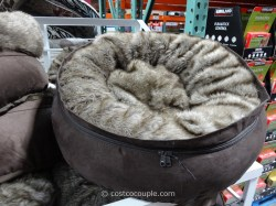 Small Of Costco Dog Bed